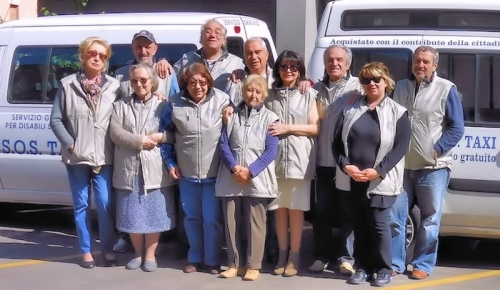 volontari-bologna